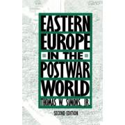 Eastern Europe in the Postwar World by Na Na