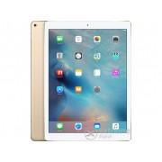 Apple iPad Pro Wi-Fi + Cellular 128GB, gold (ml2k2hc/a)