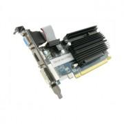 Видео карта Sapphire HD6450 1G DDR3 PCI-E HDMI / DVI-D / VGA Bulk