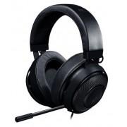 Razer Kraken Pro V2 Oval Black Геймърски слушалки с микрофон