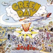 Green Day - Dookie (0093624579526) (1 CD)