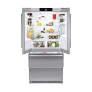 Liebherr CBNES6256 585L French Door Fridge