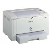 Epson Workforce AL M 200 DW Laser Stampanti