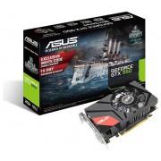 Asus GeForce GTX950 (GTX950-M-2GD5)
