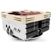 Cooler CPU Noctua NH-L9x65