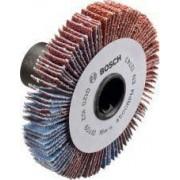 Bosch Rola lamelara 10 mm, granulatie 120 - BSH-1600A0014Z