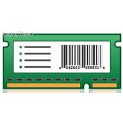 Lexmark Prescribe Card (CX410)