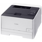 Imprimanta Canon LBP7110CW, A4, 14 ppm, Retea, Wireless