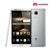 Huawei Ascend Mate 7 6 Inch Android Smartphone
