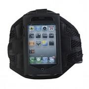 premie sportiga armband till Apple iPhone 3G/3GS
