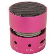 Urban Factory UHP01UF Bluetooth Mini Speaker