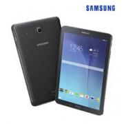 Samsung GALAXY TAB E 9.6in 8GB 3G Tablet