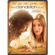 Like Dandelion Dust [Reino Unido] [DVD]