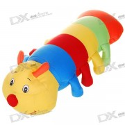 Mignon insectes Doll Toy
