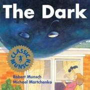 The Dark by Robert Munsch