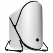 Carcasa BitFenix Portal Window White