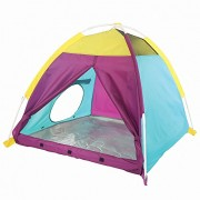 Pacific Play Tents 22203 My First Fun Dome Tent Toy