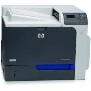 Imprimanta HP LaserJet CP4025DN