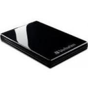 Verbatim 2.5 inch Mobile Hard Drive 1TB