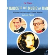 Dance to the Music of Time Theme by Carl Davis