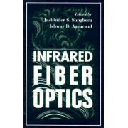 Infrared Fiber Optics by Jas S. Sanghera