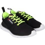 Reebok SUBLITE AIM 2.0 Running Shoes(Black)