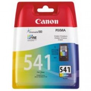 ORIGINAL Canon Cartuccia d'inchiostro differenti colori CL-541 5227B005 ~180 Seiten 8ml standard
