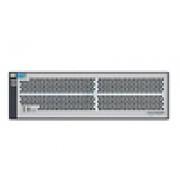 HP Alimentatore CA 300 W HP 5800