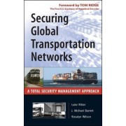 Securing Global Transportation Networks by Luke Ritter