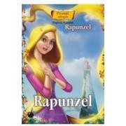 Rapunzel. Rapunzel