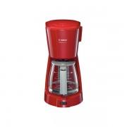 Bosch kafemat TKA3A034