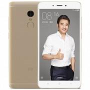Xiaomi Redmi Nota 4 Telefono Dual SIM 3GB RAM 64GB ROM - Oro