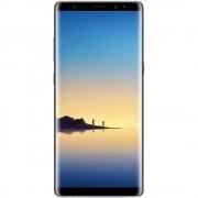Galaxy Note 8 Dual Sim 128GB LTE 4G Gri 6GB RAM Samsung