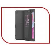 Sony Сотовый телефон Sony F3212 Xperia XA Ultra Dual Graphite Black
