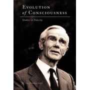 Evolution of Consciousness by Shirley Sugerman