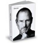 Steve Jobs - biografia autorizată.