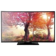 "Televizor LED Hyundai 80 cm (32"") HLN32T211SMART, HD Ready, Smart TV, CI+"