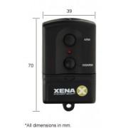 XENA XA068 - Telecomanda