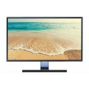 "Monitor Samsung 21.5"", LT22E390EW/EN, 1920x1080 mat, LCD LED,PLS, DVB-T, 8ms, 178/178º, HDMI 2x, crna, 24mj"