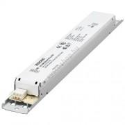 LED driver 35W 300mA LC fixC lp ADV - Linear fixed output - Tridonic - 87500454