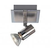 Philips Bright Light 54700/17/15 - Lampa spot 1xGU10/50W/230V