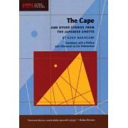 The Cape by Kenji Nakagami