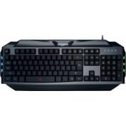 Tastatura Gaming Genius Scorpion K5