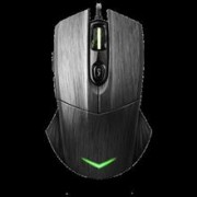 Mouse Gaming CANYON Skyhook CND-SGM5 Graphite