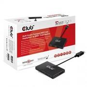 Club 3D Club3D CSV-5300H Adaptateur DisplayPort