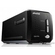 Scanner Plustek OpticFilm 8200i SE