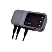 Termostat comanda pompa de recirculare Salus PC11
