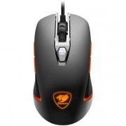Mouse, COUGAR 450M, Gaming, USB, Iron Grey (CG3M450WOI0001)