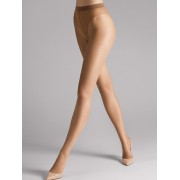 Collant Goby Luxe 9 Wolford