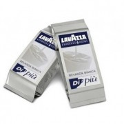 Capsule Lavazza Espresso Point lapte - 50 buc